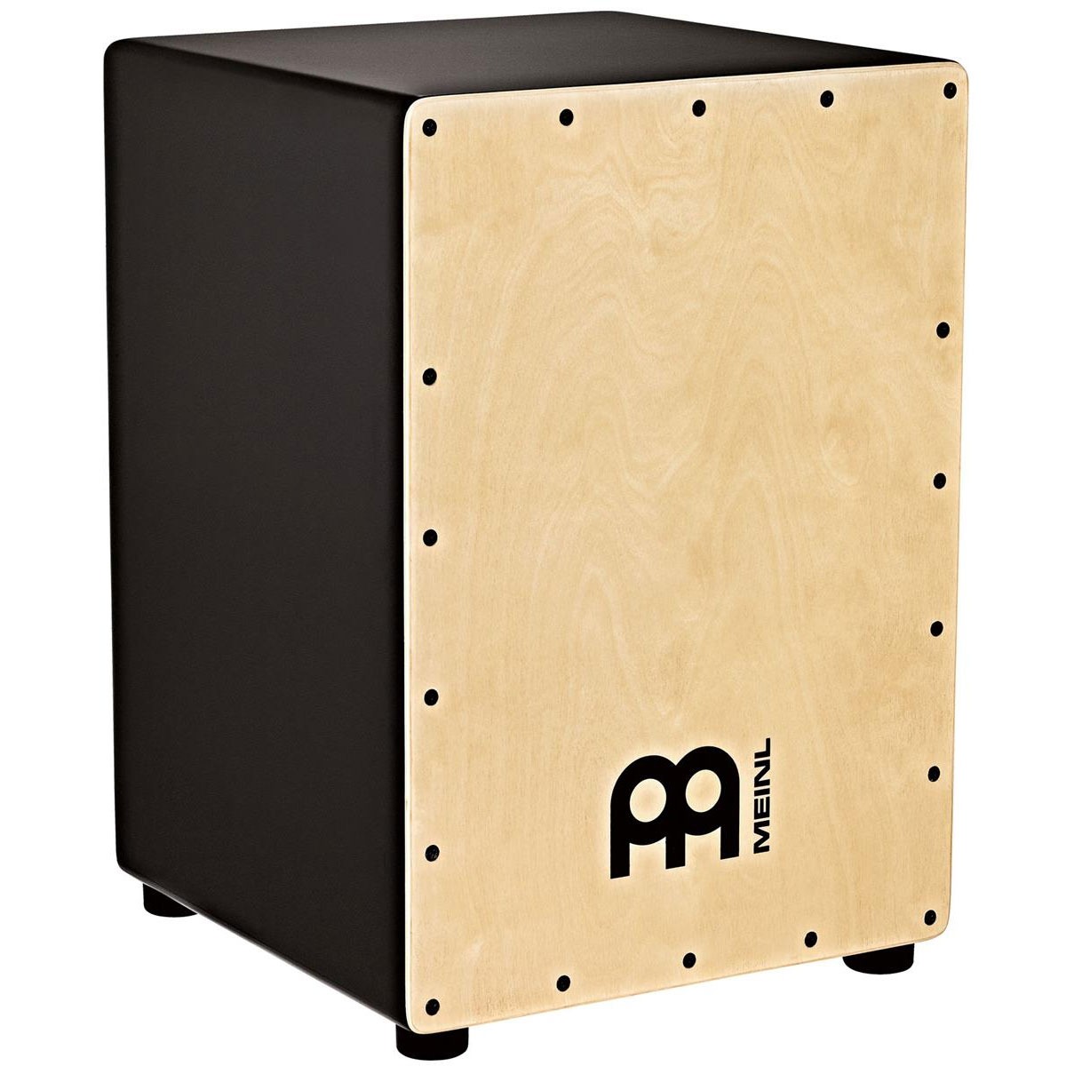 Meinl Maple Bass Cajon