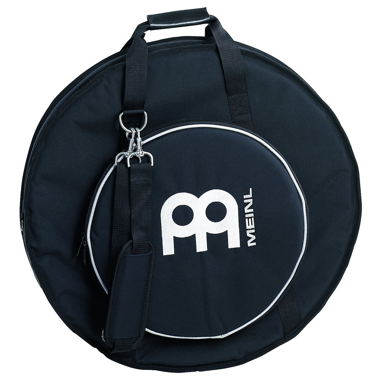 "Meinl 16"" Professional Cymbal Bag"