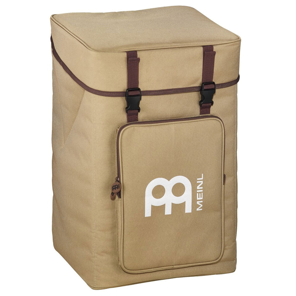 Meinl Professional Cajon Backpack