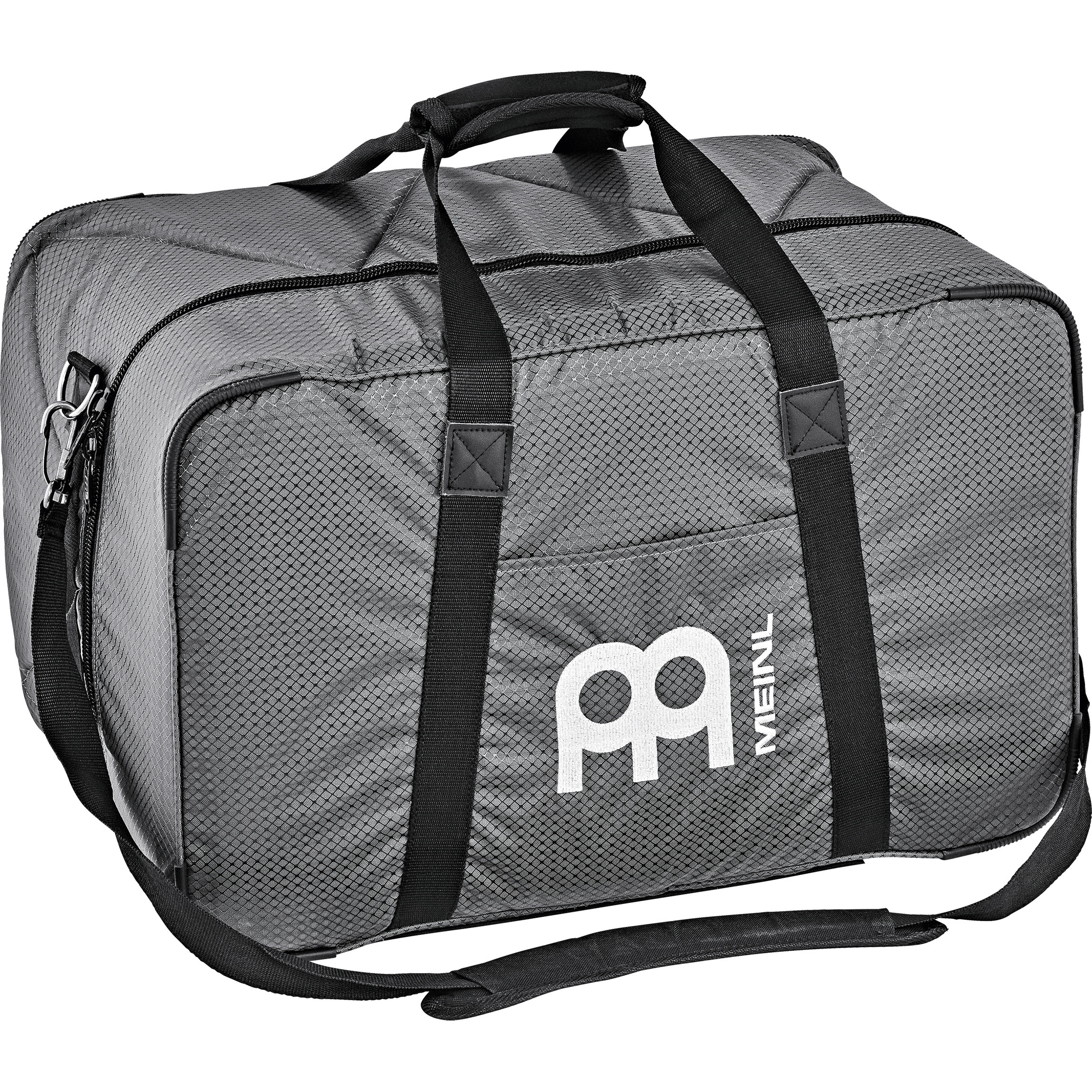 Meinl Professional Carbon Grey Cajon Bag