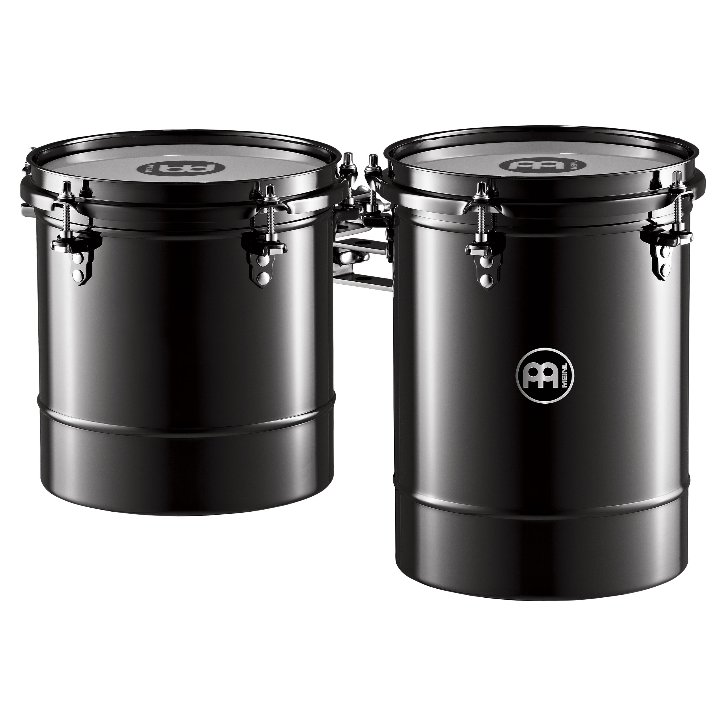 """Meinl 8/9"""" Artist Series Dave Makintosh Attack Timbales"""