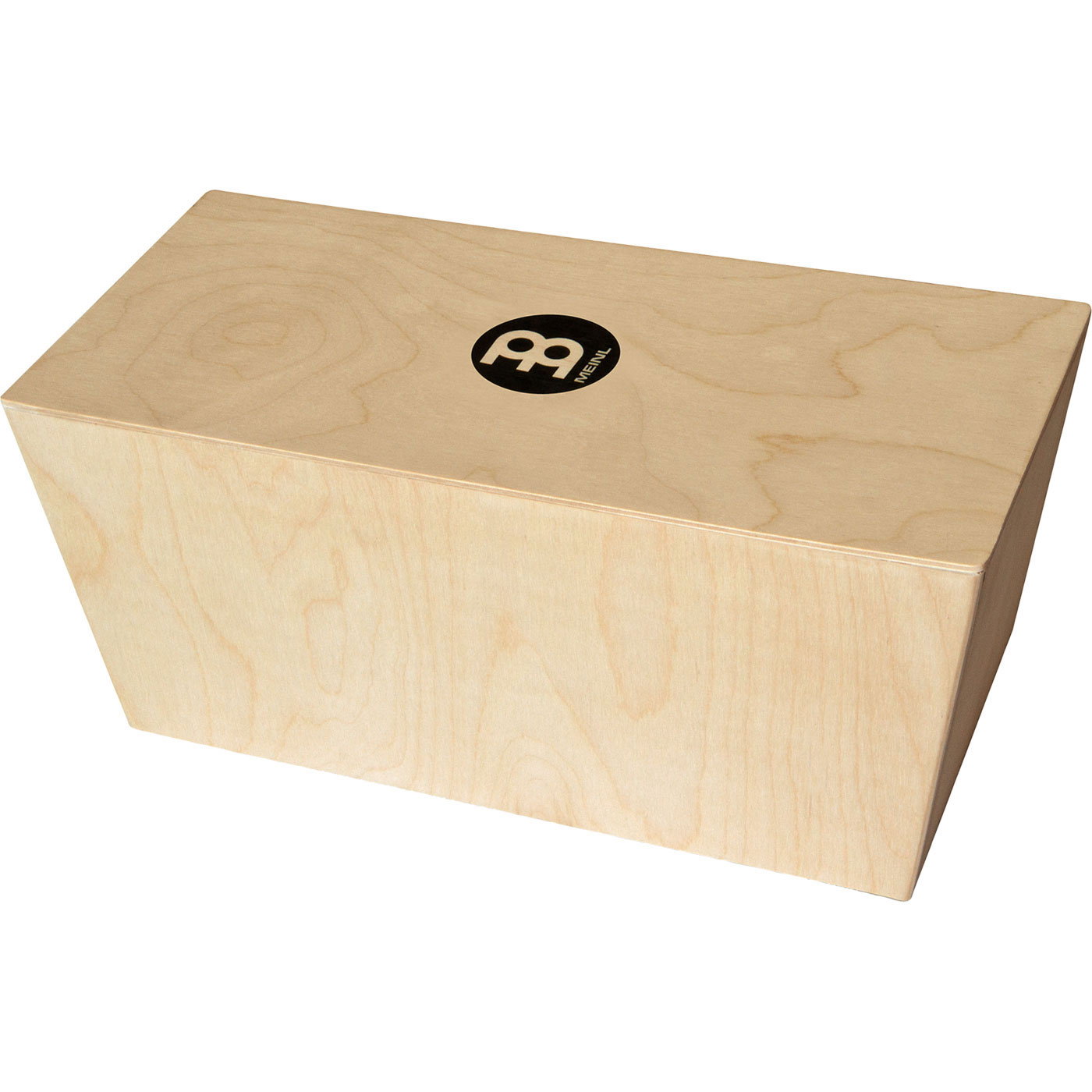 Meinl Make Your Own Bongo Cajon Kit