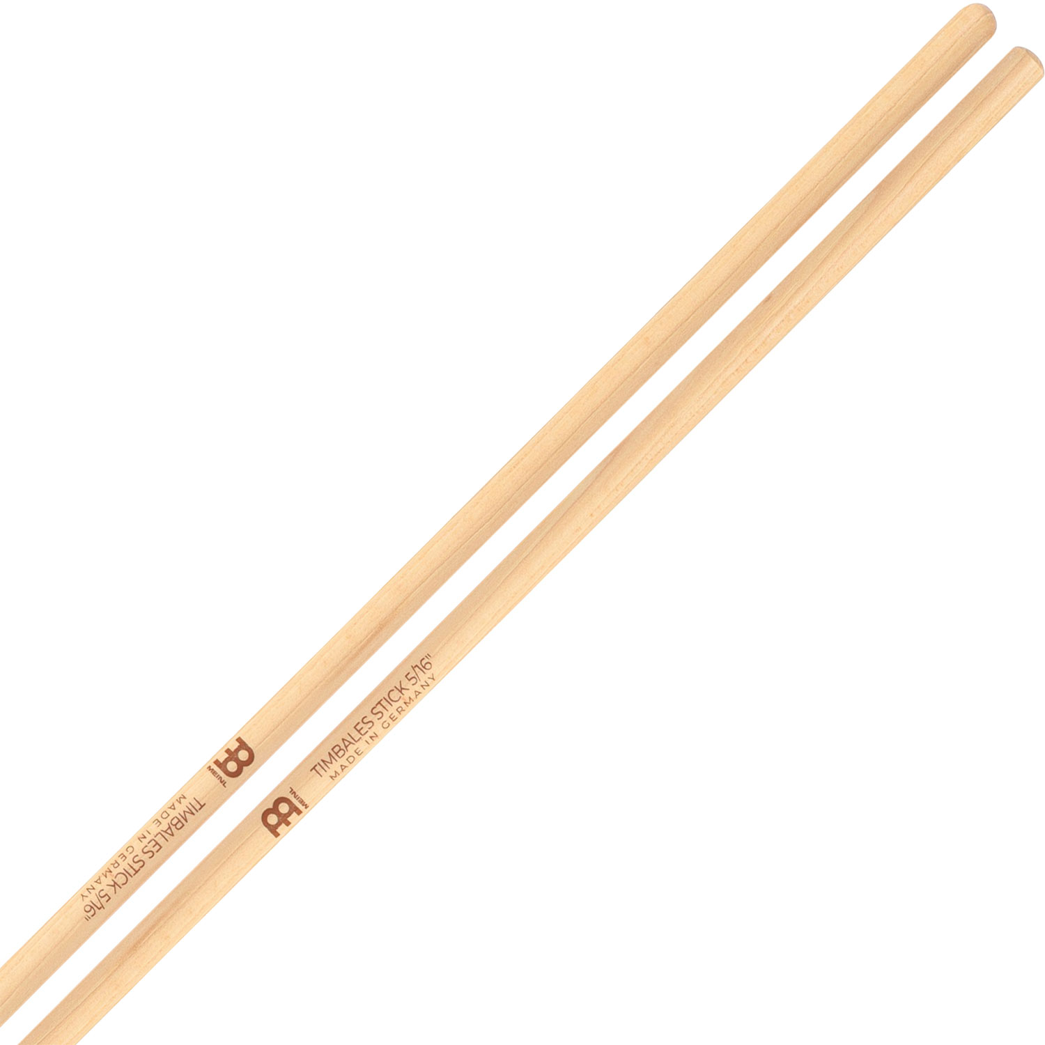 "Meinl 5/16"" Timbale Sticks"