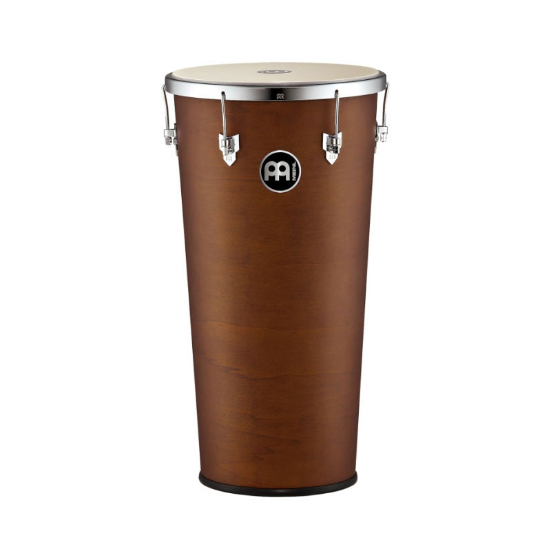 "Meinl 14"" x 35"" African Brown Timba"