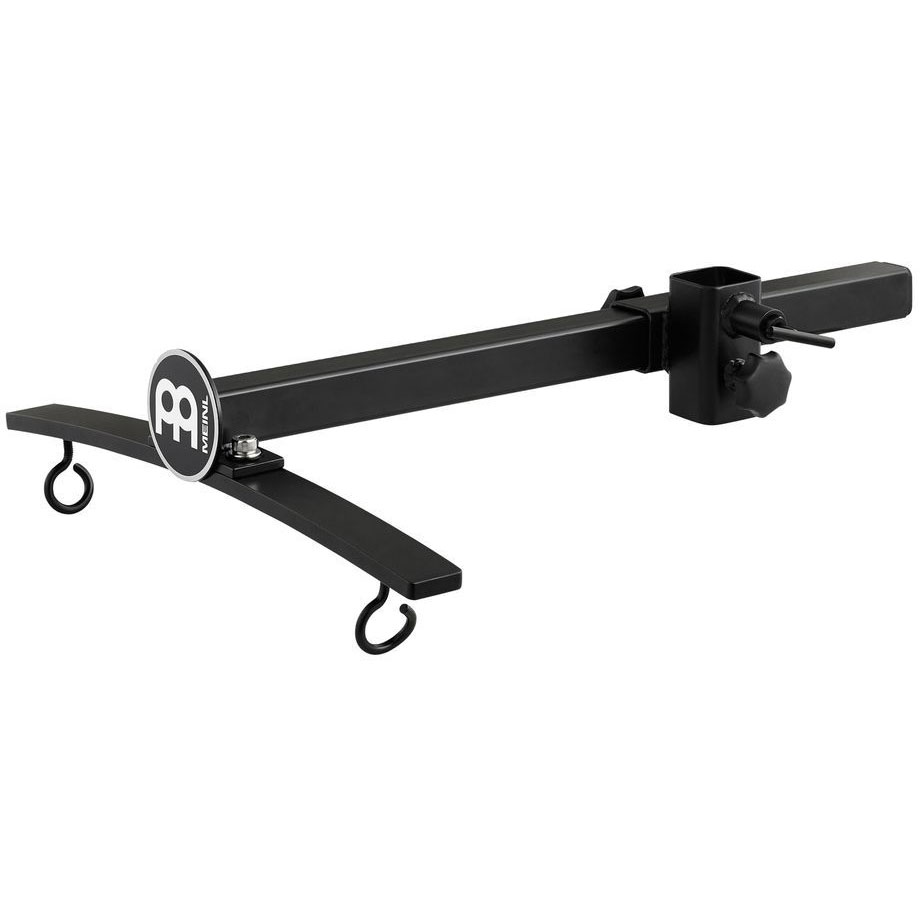 Meinl Second Gong Holder for Heavy Duty Pro Gong/Tam-Tam Stand