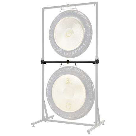 Meinl Add-On Gong (Tam-Tam) Holder for Framed Gong Stand (up to 40