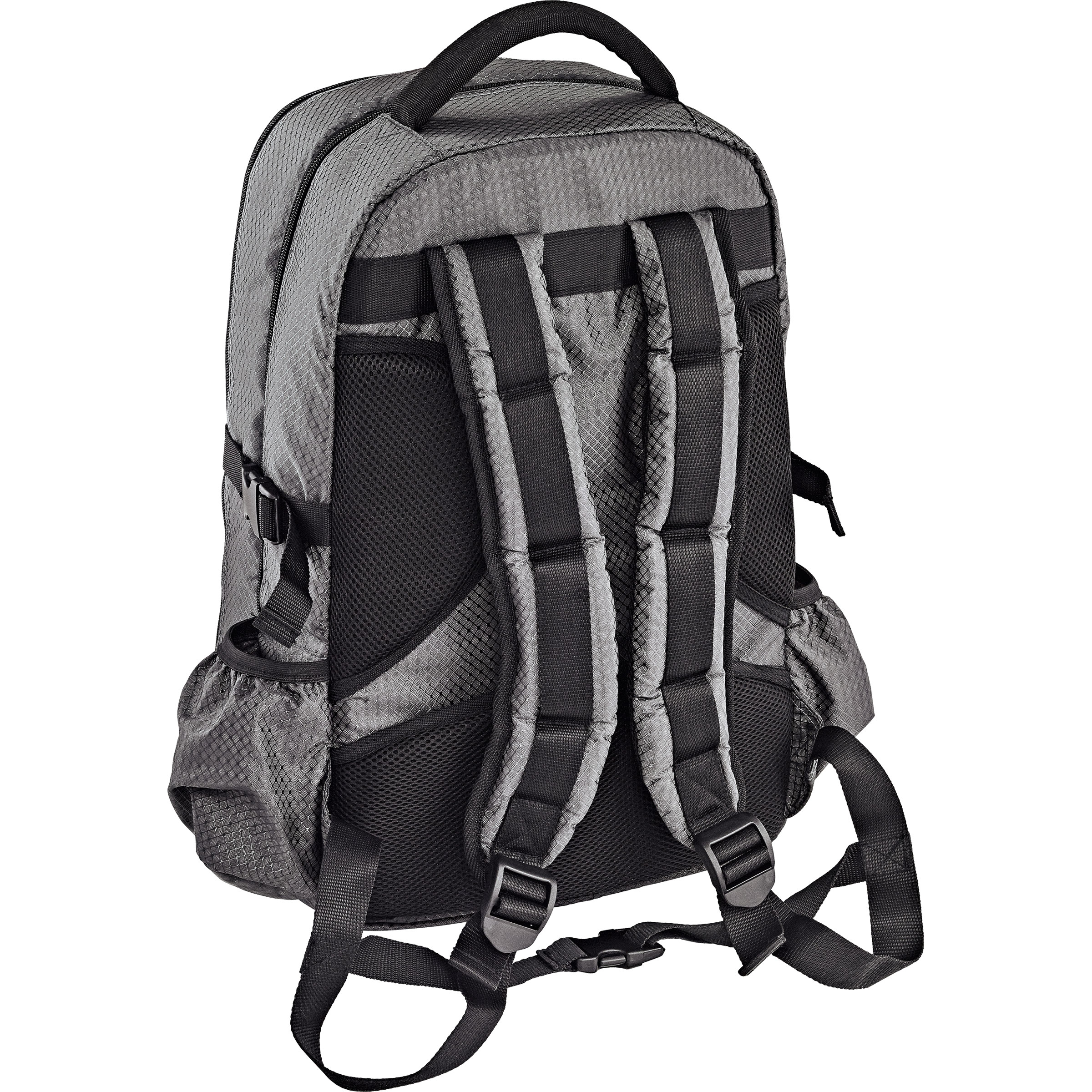 Meinl Percussion Backpack