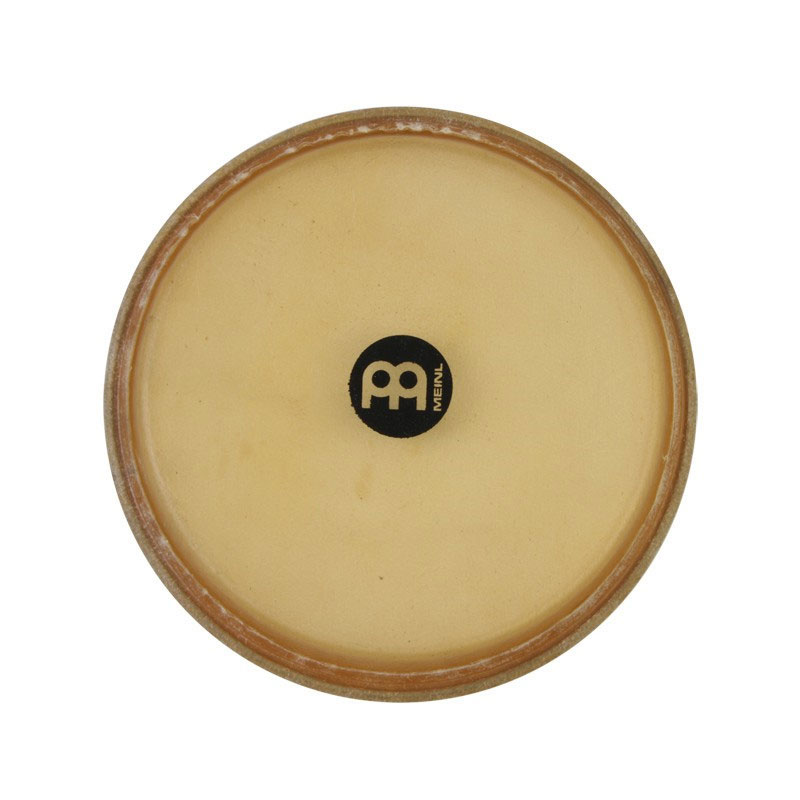 "Meinl 12.5"" Woodcraft Traditional Rawhide Conga Drum Head"