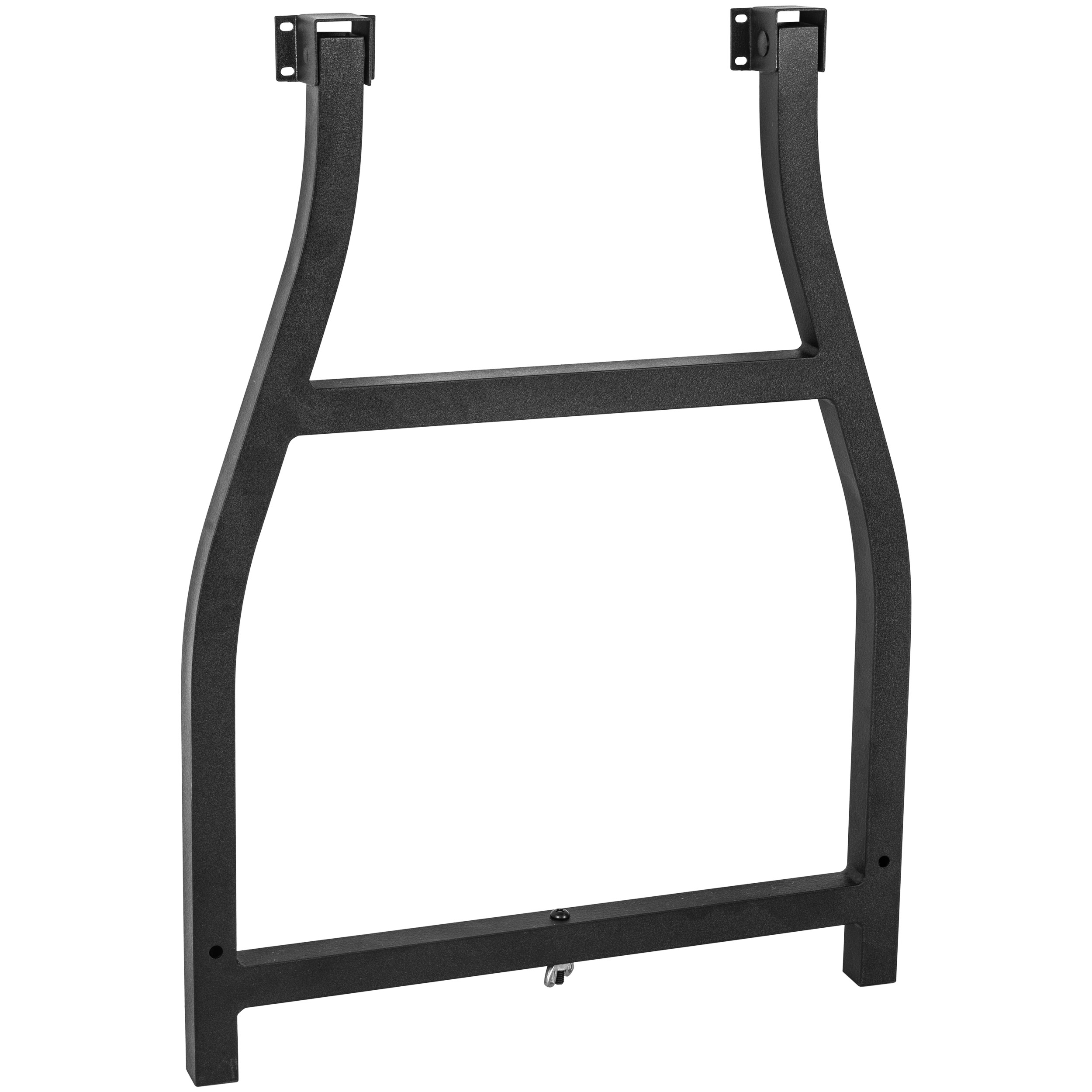Musser Adjustable Low End Leg Assembly for Xylophone & Marimba
