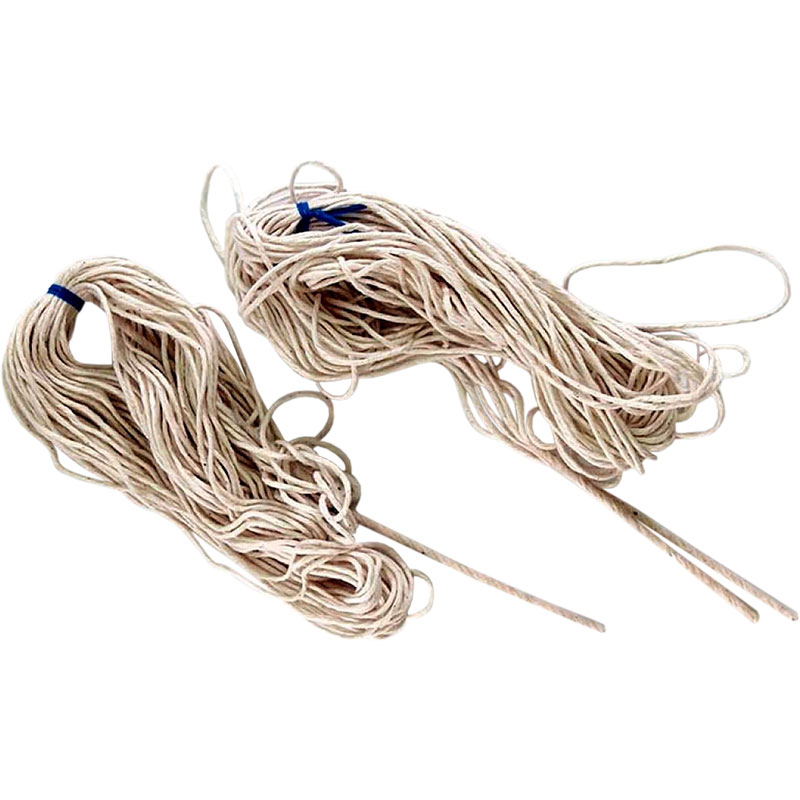 Musser Replacement Cord for M500 5-Octave Marimba