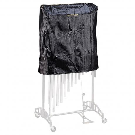 Musser Chime Cover for M-661