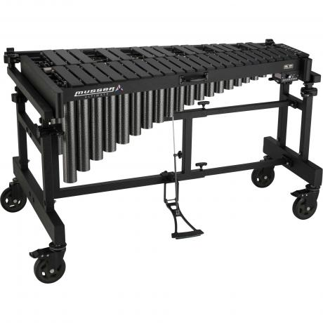 Musser Ultimate 3.0 Octave Vibraphone with Motor