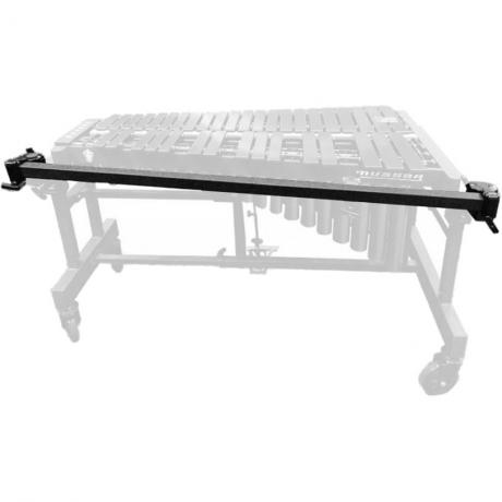 Musser Ultimate Accessory Rail for 4.3 Octave Keyboard Instruments