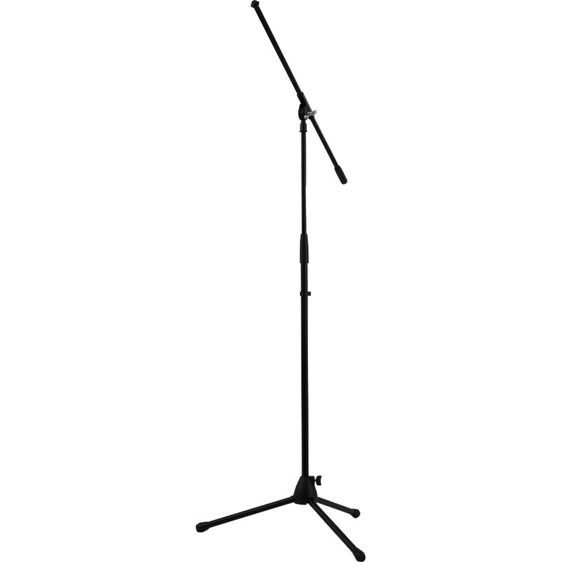 Nomad Tripod Base Boom Microphone Stand