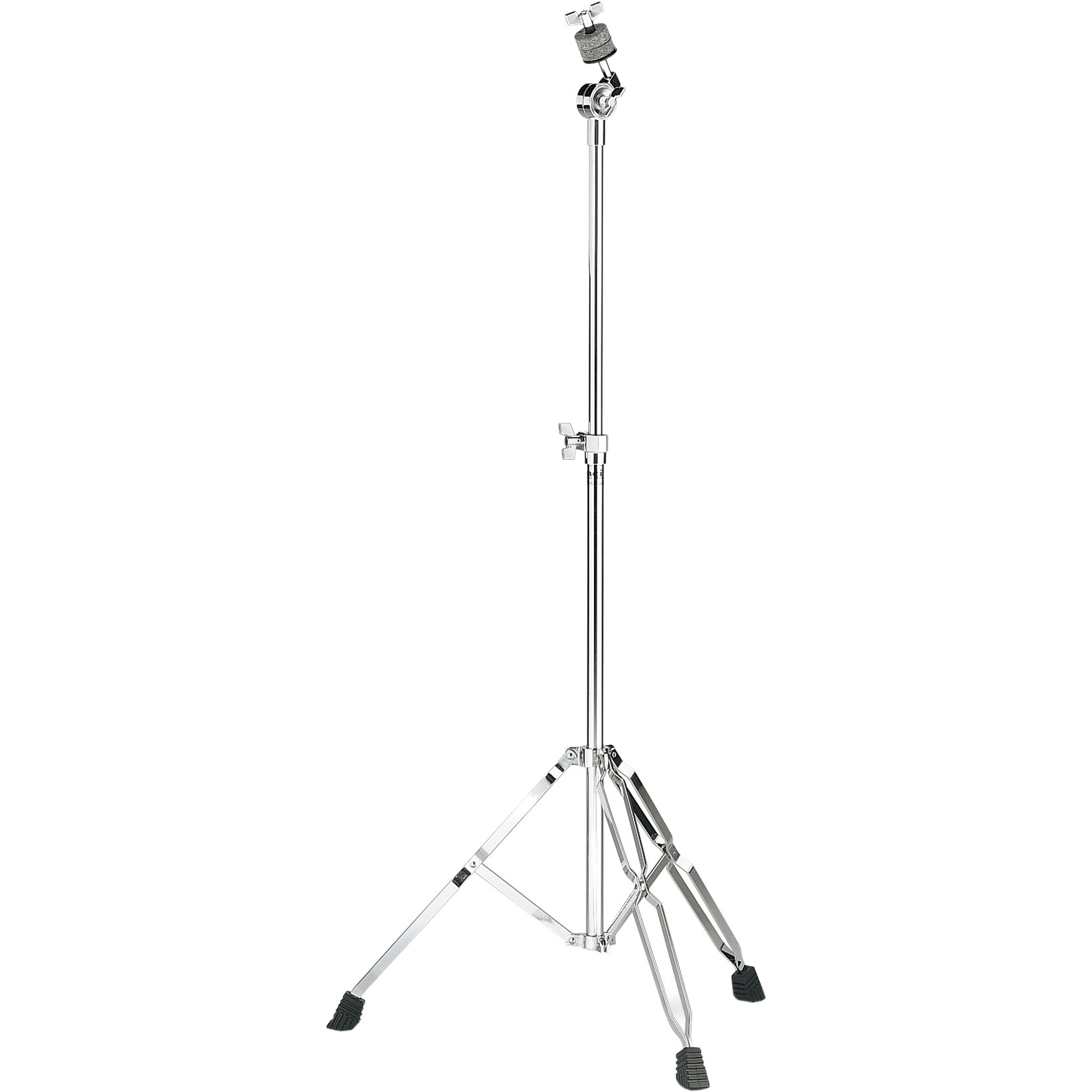 PDP PDP 700 Series Straight Cymbal Stand