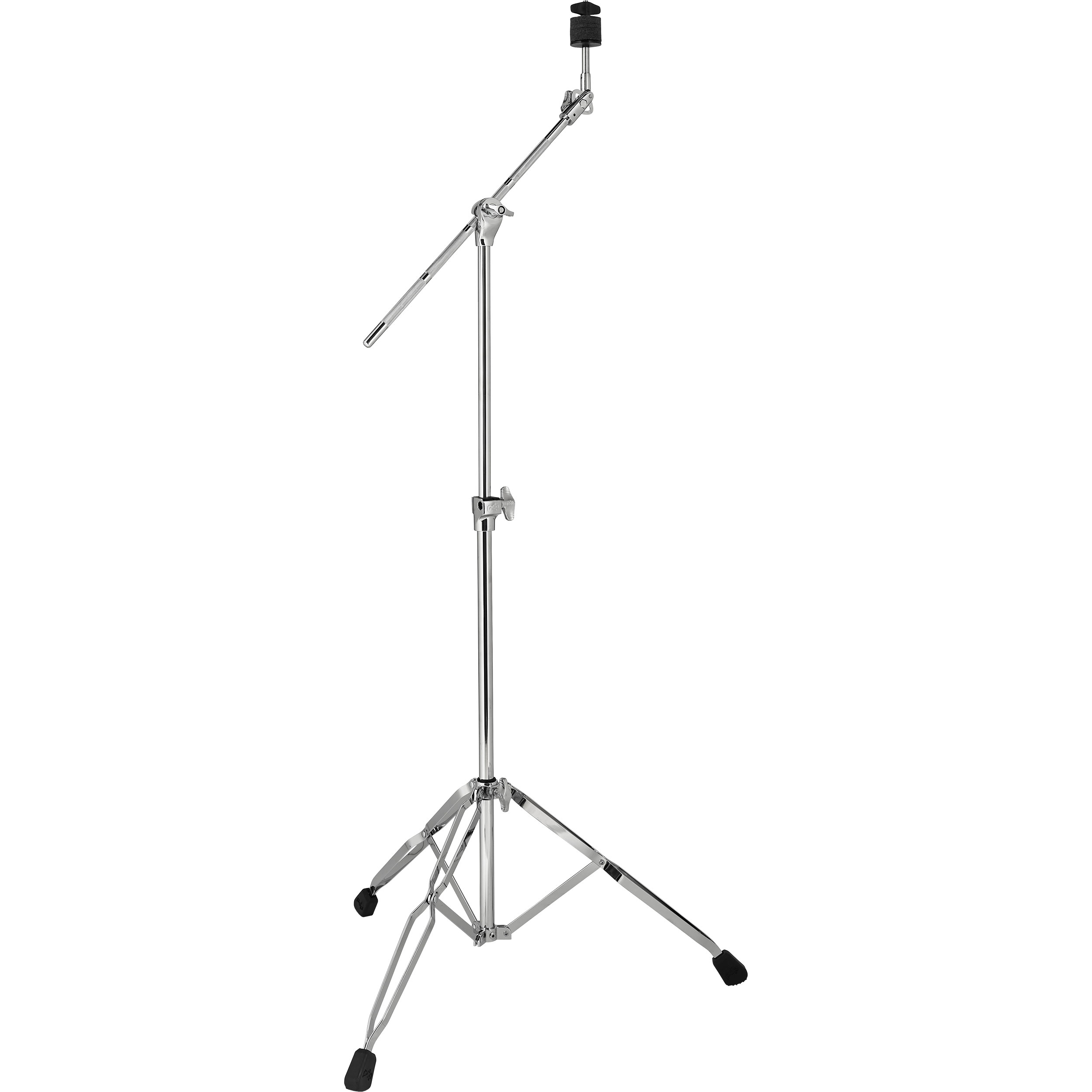 PDP 700 Series Lightweight Boom Cymbal Stand