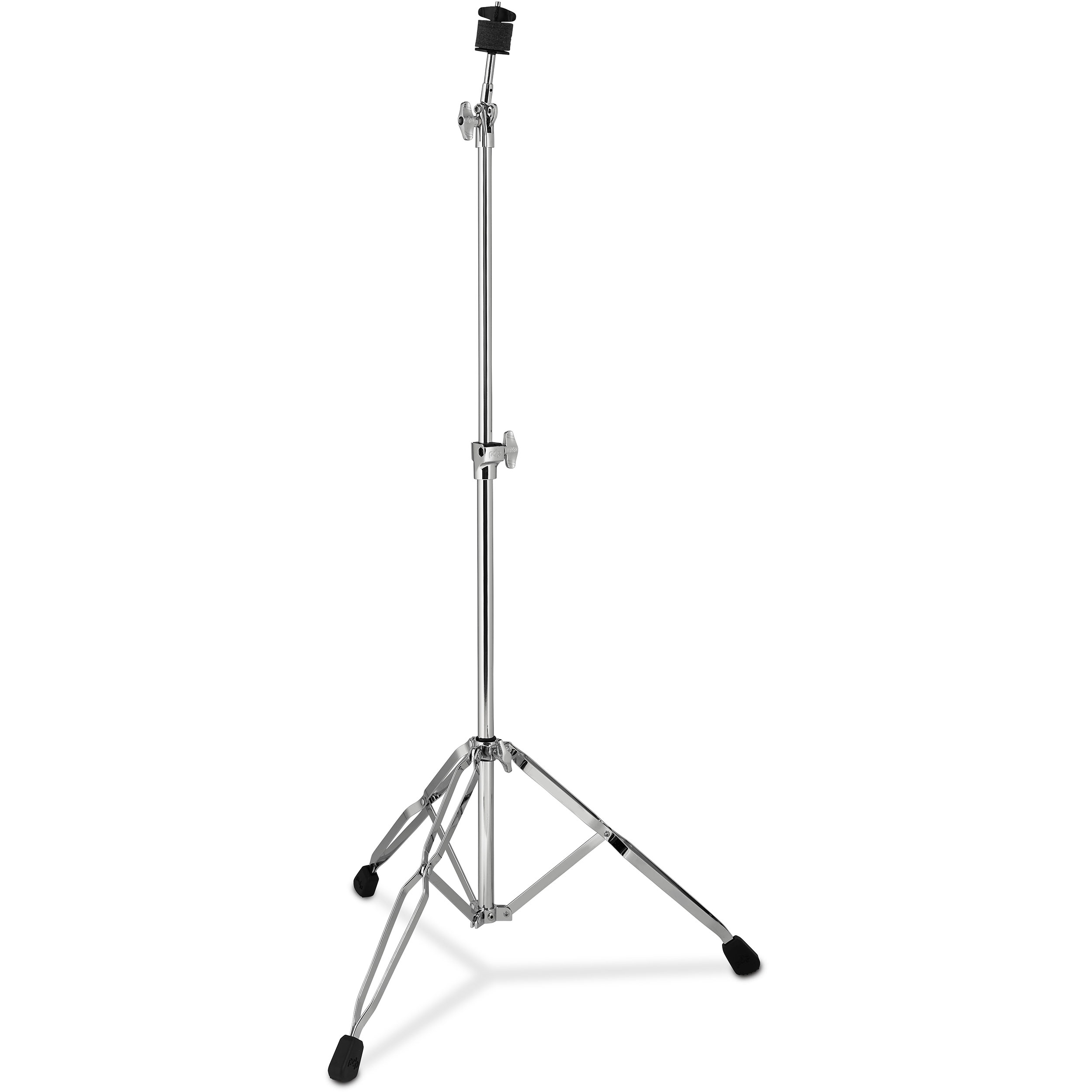 PDP 700 Series Lightweight Straight Cymbal Stand