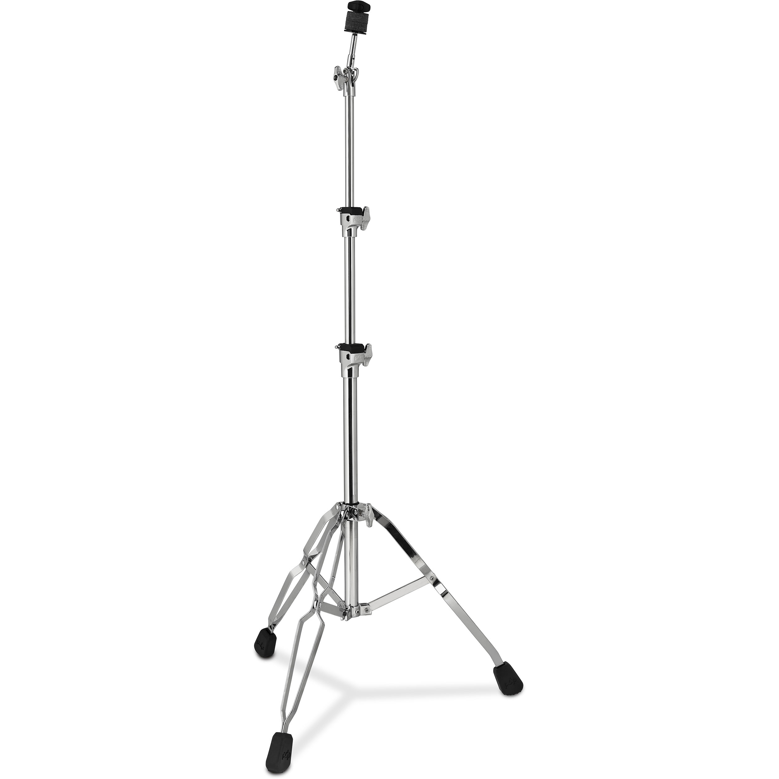 PDP 800 Series Straight Cymbal Stand