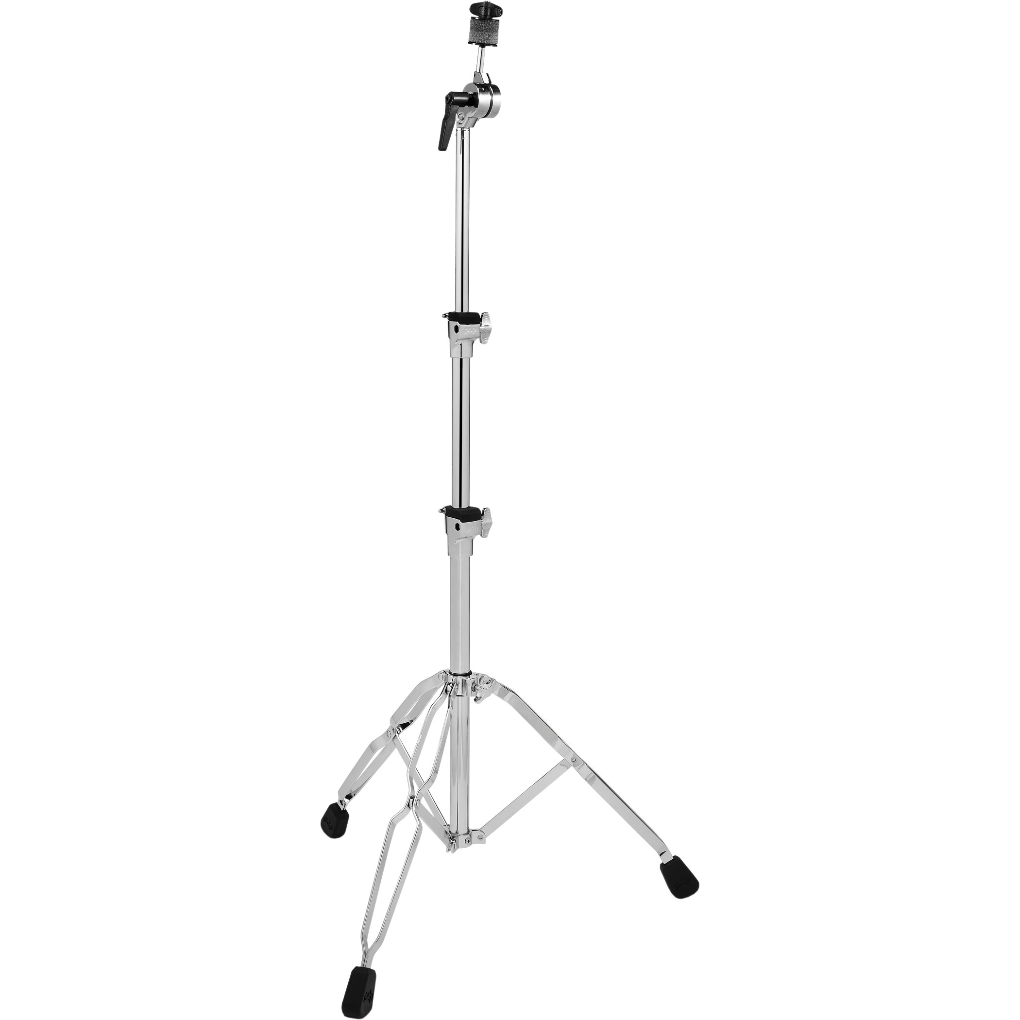PDP Concept Straight Cymbal Stand