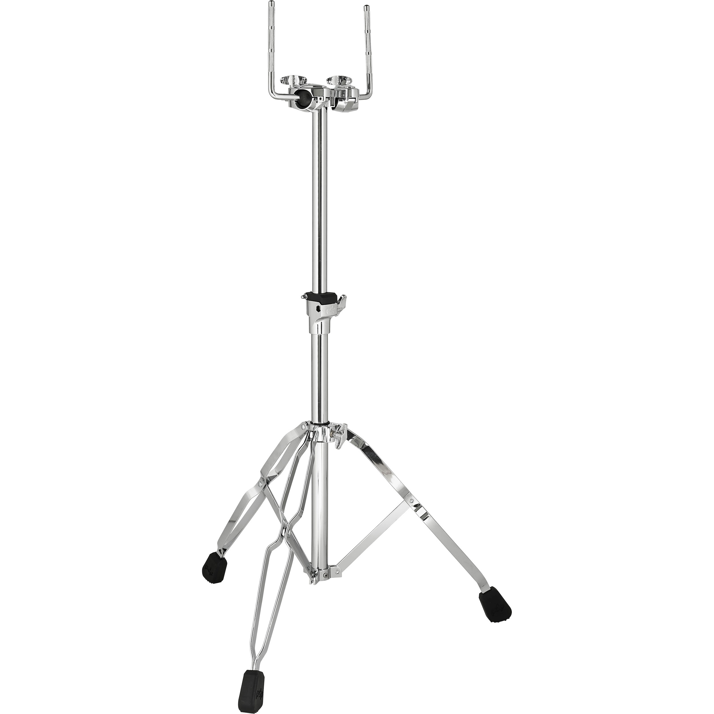 PDP Concept Series Double Tom Stand