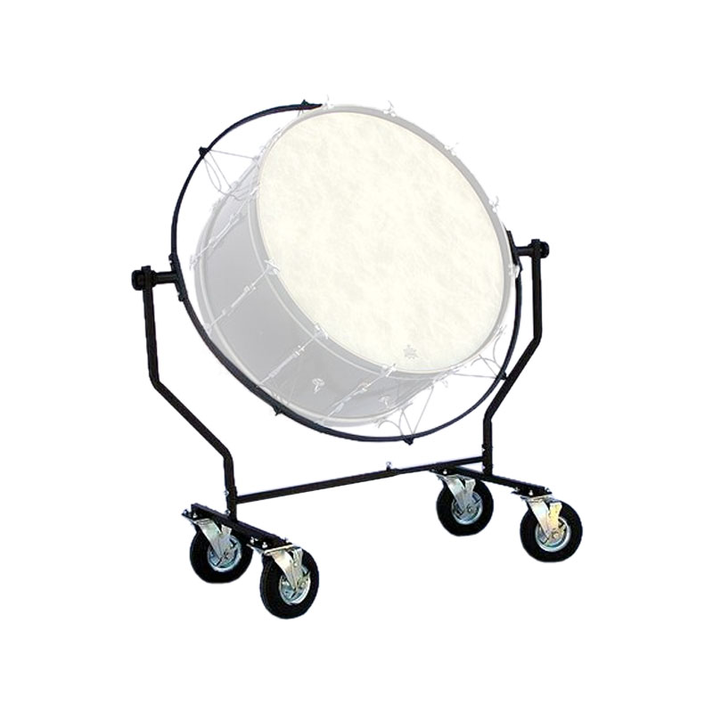 Pyle Suspended Bass Drum Stand