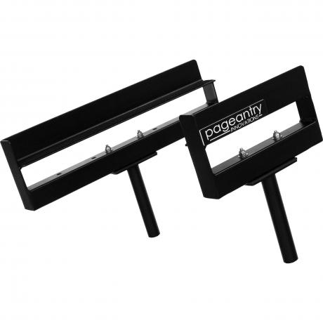 Pageantry Innovations Combo Accessory Holder