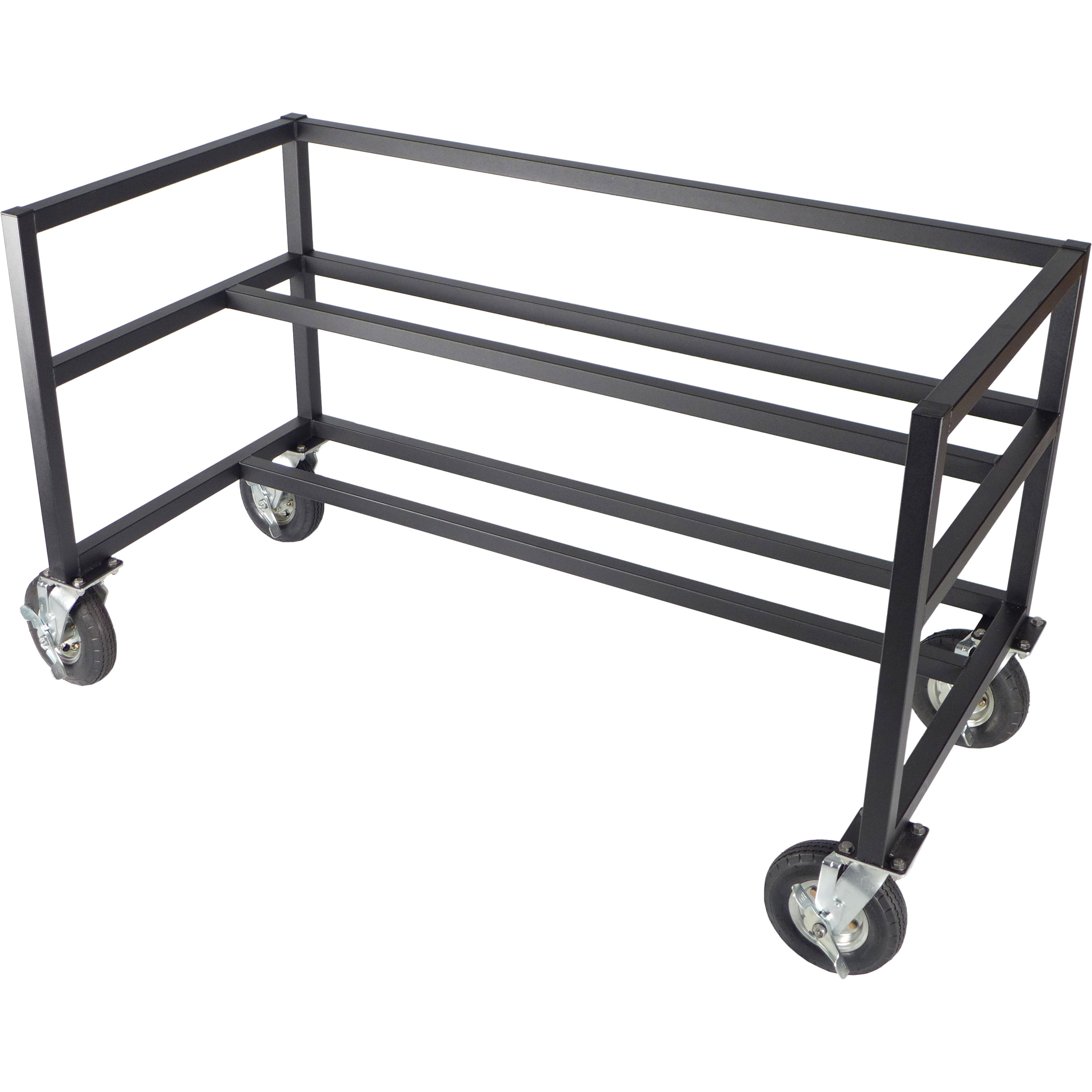 Pageantry Innovations AR-30 Mini Field Percussion Rack
