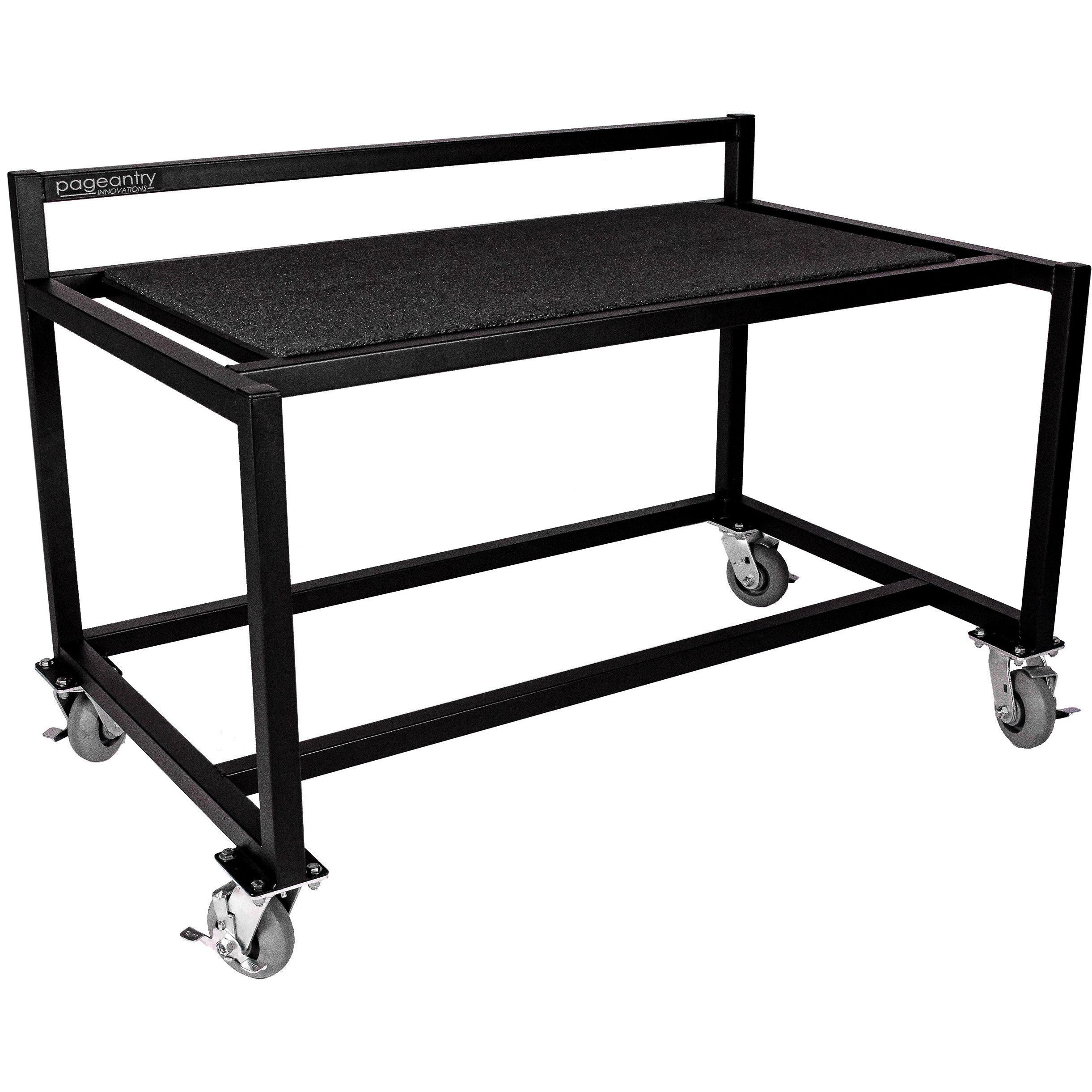 Pageantry Innovations AR-50 Orchestral Percussion Cart
