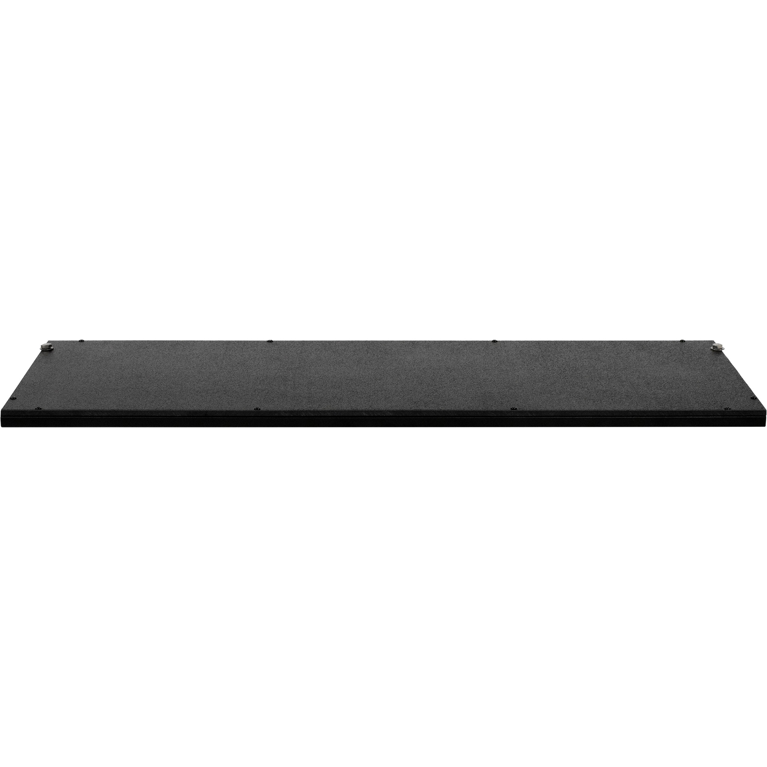 """Pageantry Innovations Large Laptop Tray (30"""" W x 10"""" D)"""