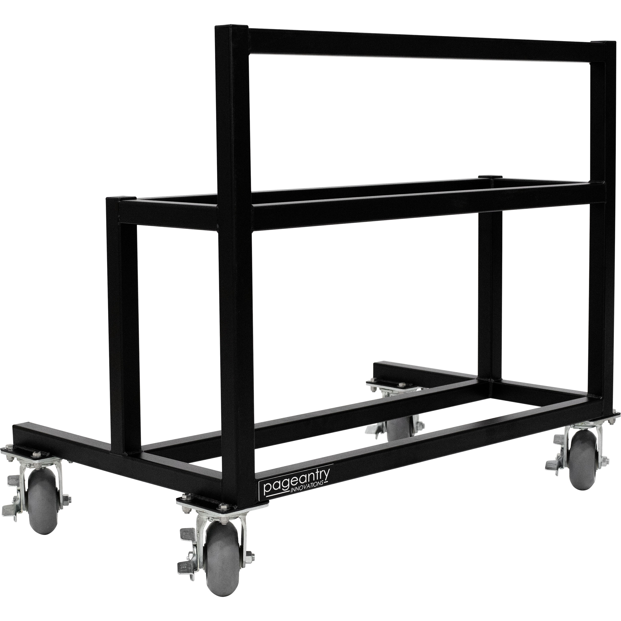 Pageantry Innovations AR-10 Concert Percussion Rack