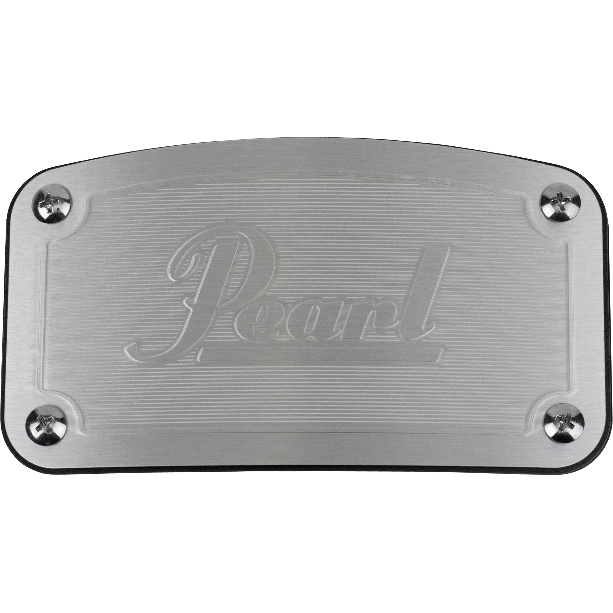 Pearl Bass Drum Masking Plate for BB-3