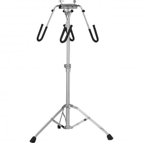 Pearl C1030AC Orchestral Cymbal Cradle Stand