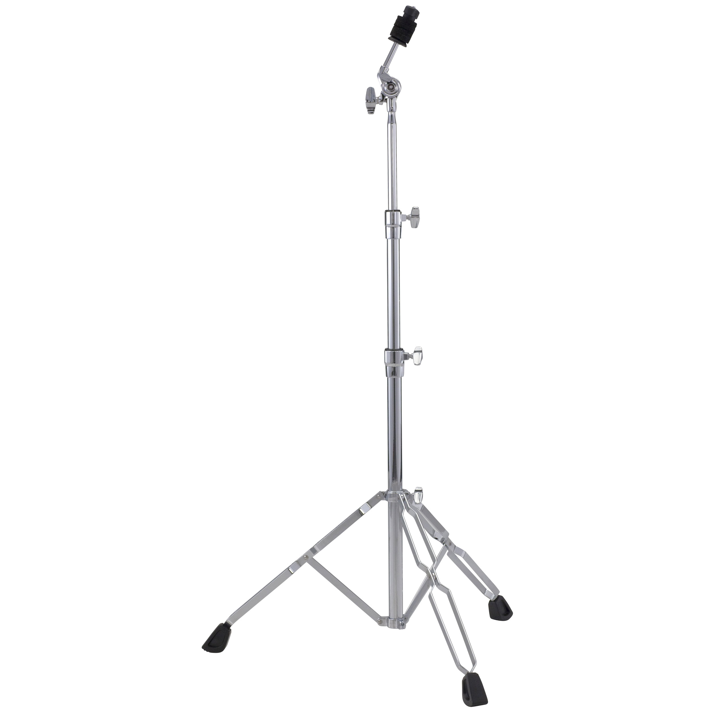 Pearl C-830 Uni-Lock Double-Braced Straight Cymbal Stand