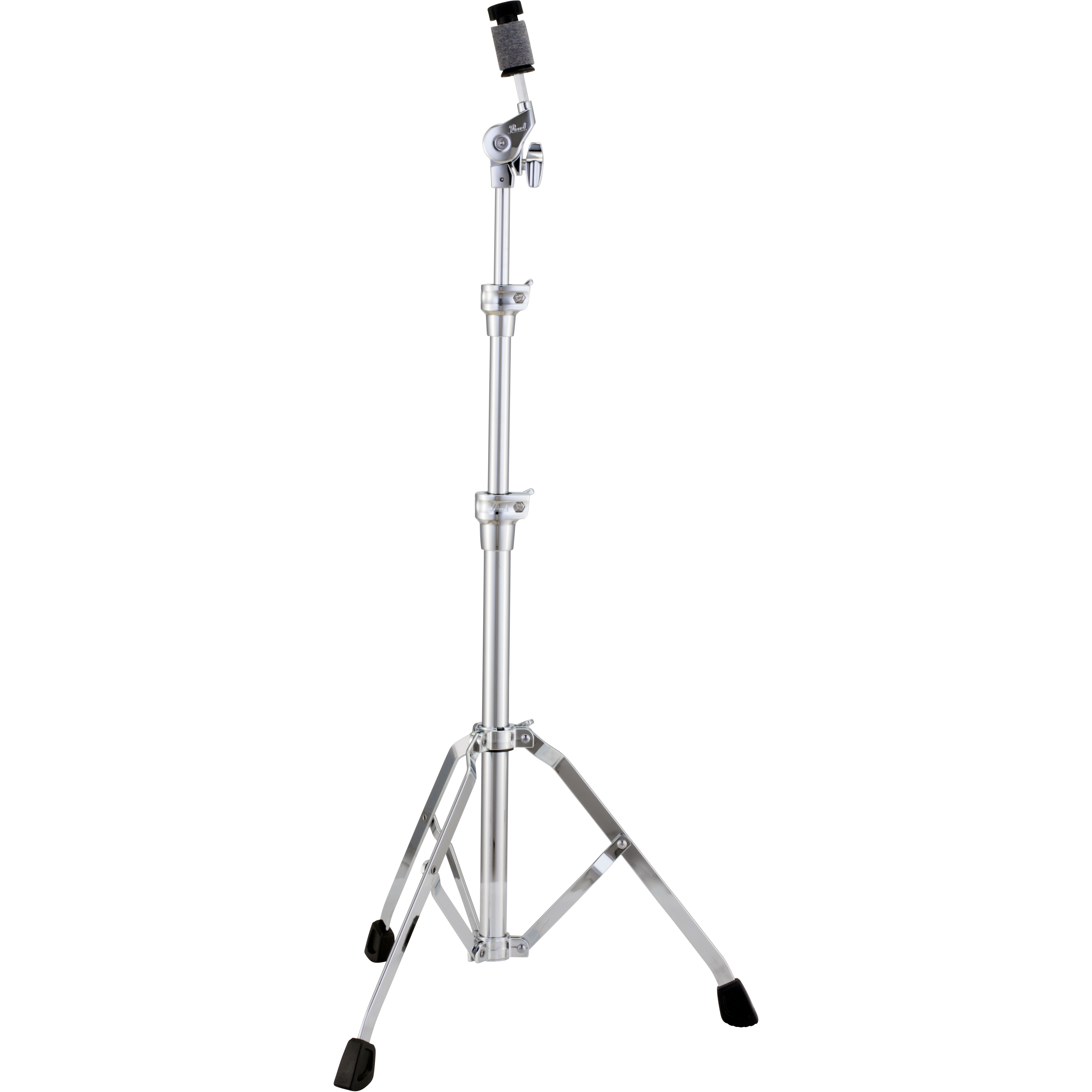 Pearl 930 Series Single Braced Uni-Lock Straight Cymbal Stand