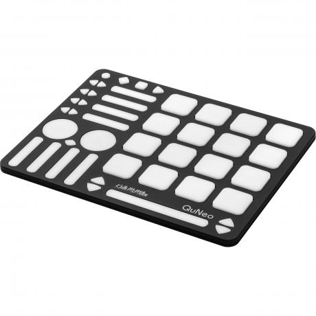 Pearl QuNeo 3D Multi-Touch Pad Controller