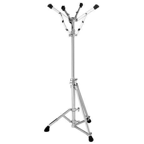 Pearl Advanced Hardware Marching Bass Stand
