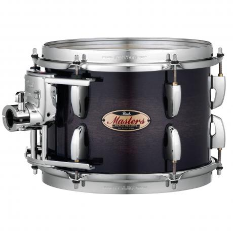 Pearl Masters Maple Reserve 3-Piece Drum Set Shell Pack (20