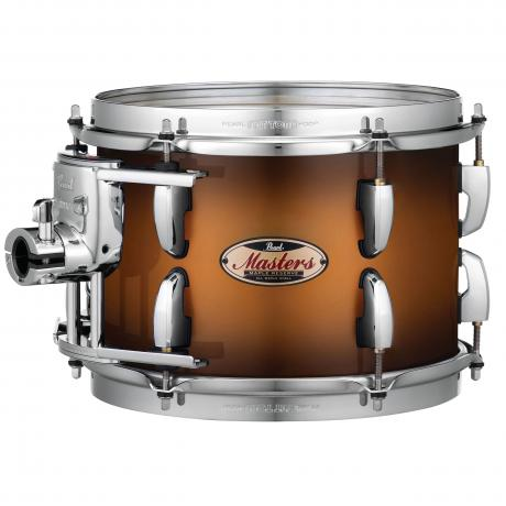 Pearl Masters Maple Reserve 4-Piece Drum Set Shell Pack (22