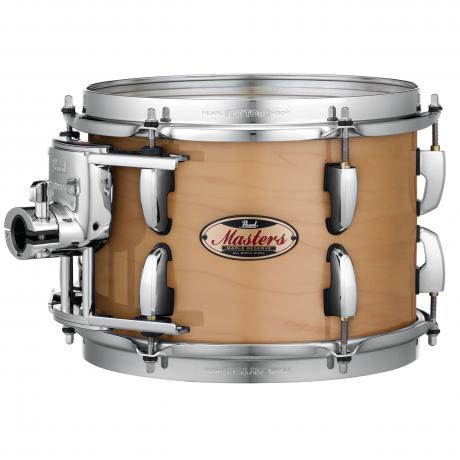Pearl Masters Maple Reserve 3-Piece Drum Set Shell Pack (24