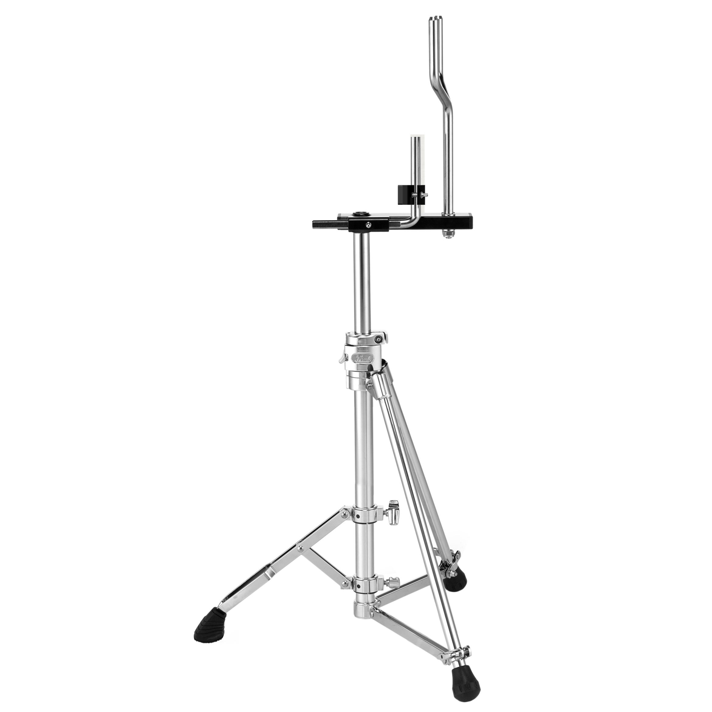 Pearl MSS3000 Marching Snare Stand
