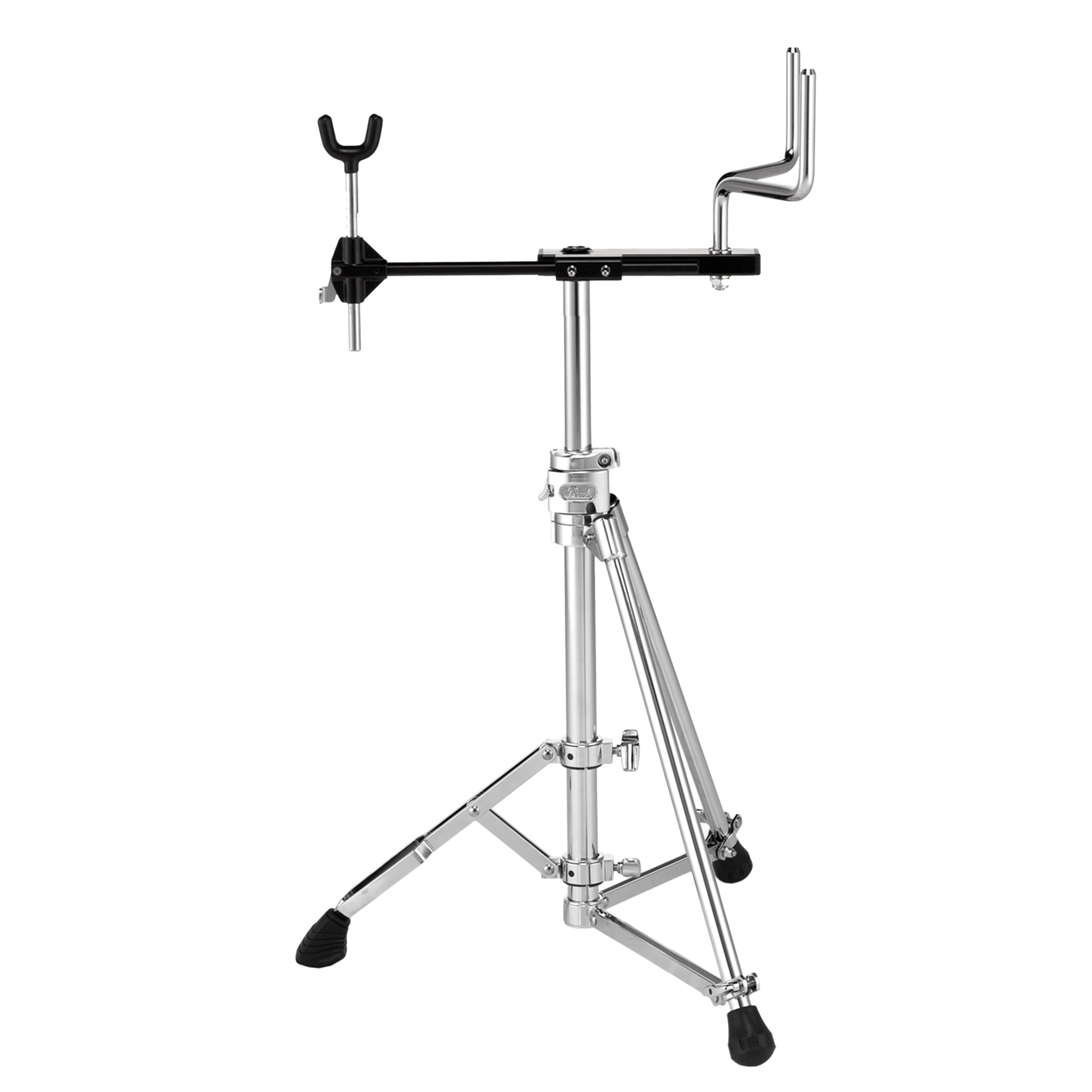 Pearl Advanced Hardware Marching Tenor Stand
