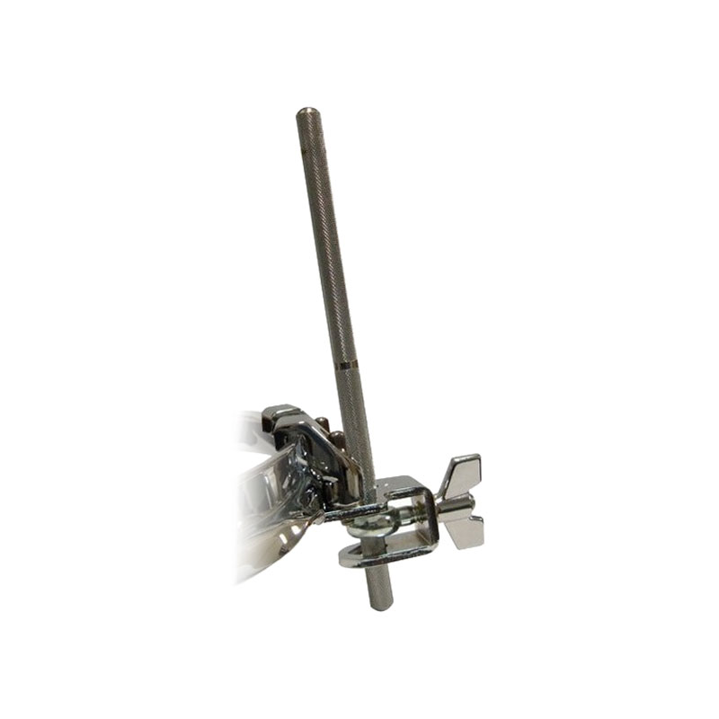Pearl Marching Tom Accessory Mount