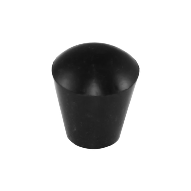 Pearl Replacement Rubber Tip for Bass Drum Carrier