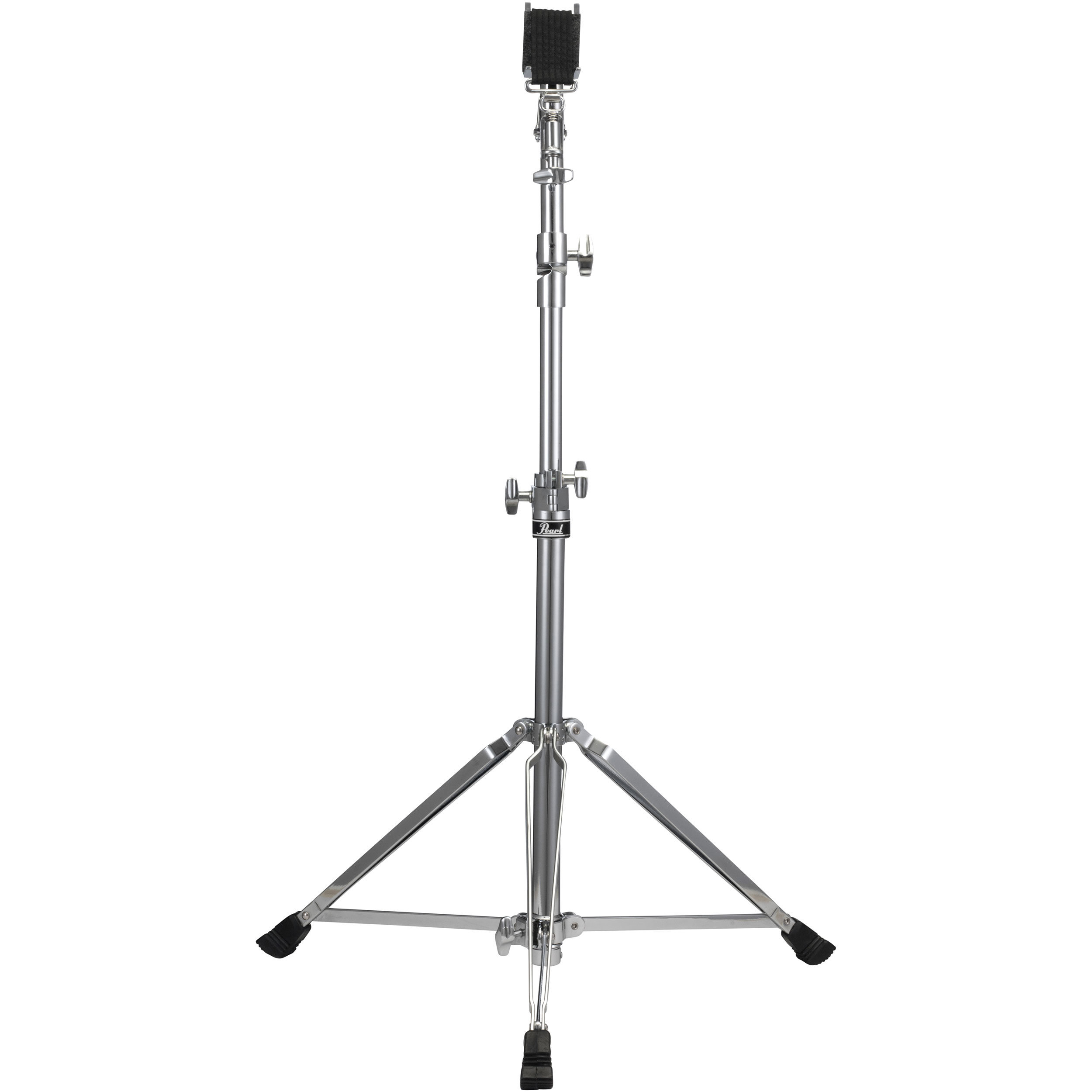 Pearl Pearl PB3000 Pro All-Fit Bongo Stand