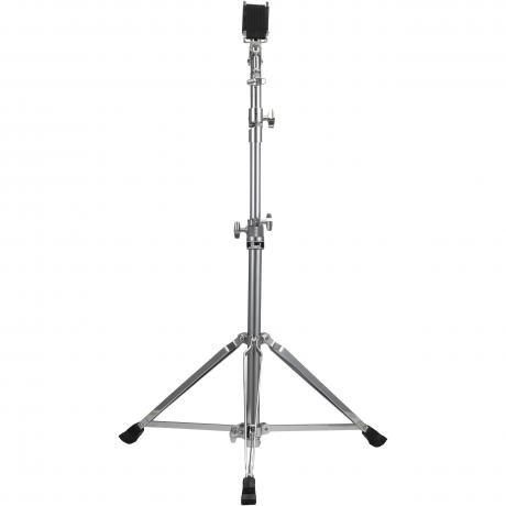 Pearl PB3000 Pro All-Fit Bongo Stand