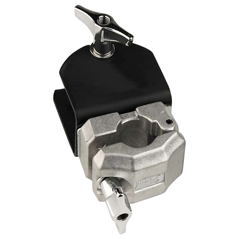 Pearl Pipe Clamp for DR80