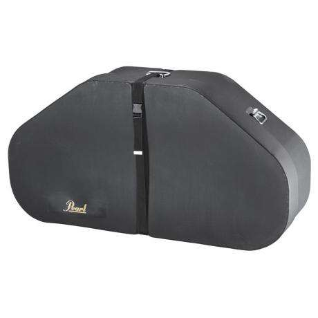 Pearl Marching Tenor Case