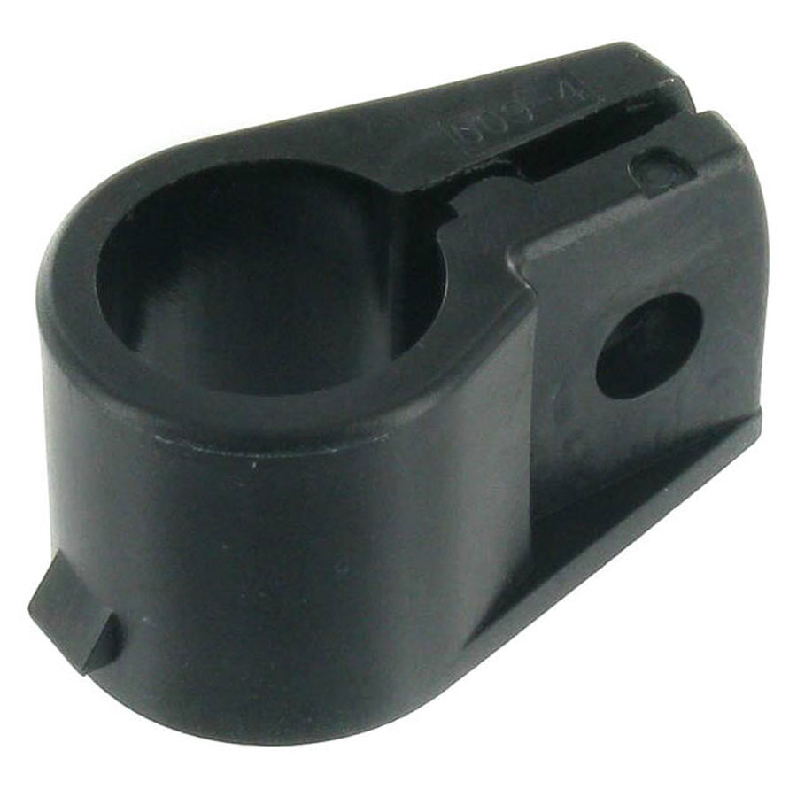 "Pearl 5/8"" Nylon Bushing for Stand"