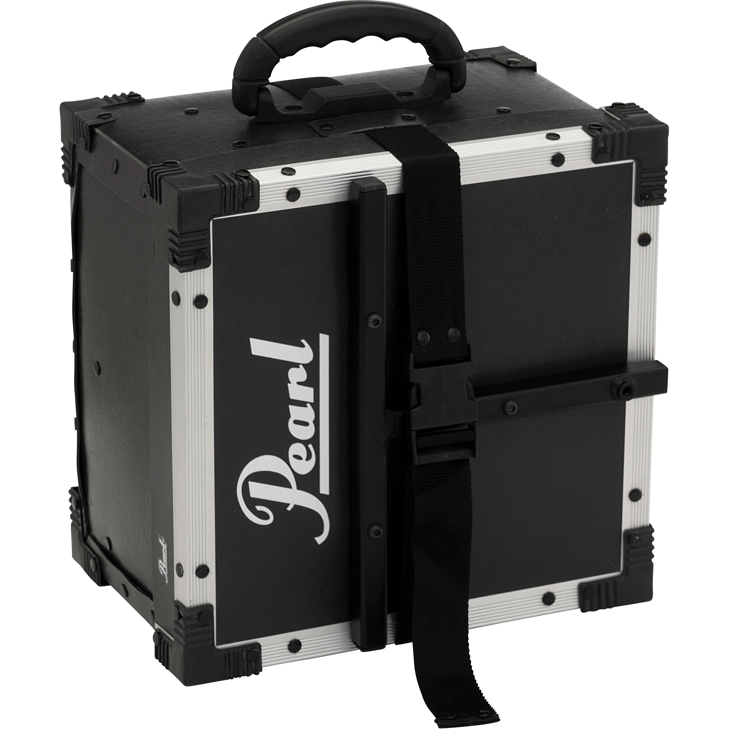 Pearl Toy Box Trap Table