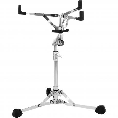 Pearl S150S Lightweight 150 Series Convertible Flat Base Snare Stand